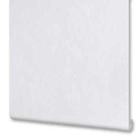 Обои флизелиновые 1,06х10 м цвет белый ED1128-11