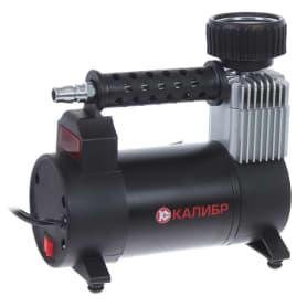 Компрессор Калибр AK55-R17, 55 л/мин.