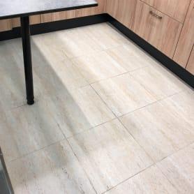 Керамогранит «EV01», 30х30 см, 1.53 м2