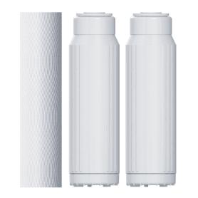 Комплект сменных фильтроэлементов Барьер Жёсткость SL10