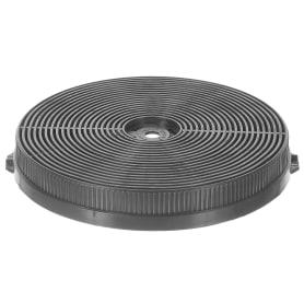 Фильтр угольный MAUNFELD CF102T для вытяжек Grammy, 2 шт.