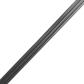 Обжимка длинная 1050x20 мм