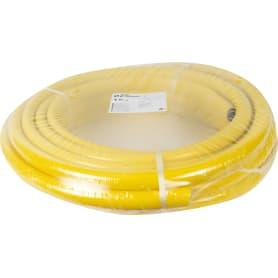 Шланг для полива 25 мм, 15 м