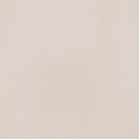 Ткань 1 п/м, вуаль, 285 см, цвет бежевый