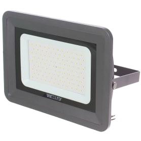 Прожектор Wolta 100 Вт, 8500 Лм, 5500 K, IP65