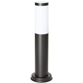 Столб уличный Travis 45 см