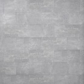 ПВХ плитка Artens «Marble» 33 класс толщина 5 мм 1.12 м²