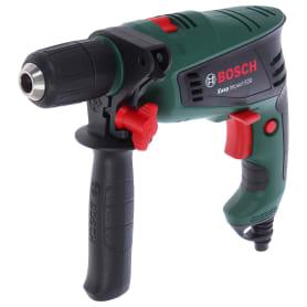 Дрель ударная Bosch EasyImpact 500, 550 Вт