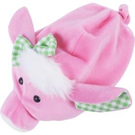 Фигурка «Свинка Фрося» для конфет