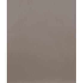 Фальшпанель для шкафа «Леда серая», 58х70 см