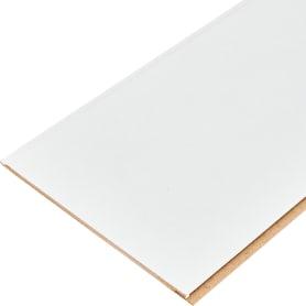Панель МДФ Ясень классический 2600х238 мм, 0.62 м²