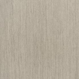 Панель МДФ Лен серебристый 2600x238x6 мм, 0.62 м²