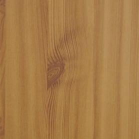 Панель МДФ Сосна 2600x238 мм, 0.62 м²