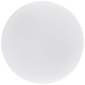 Лампа светодиодная Osram, GX53, 7 Вт, 550 Лм, свет тёплый белый