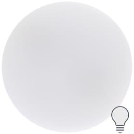 Лампа светодиодная Osram, GX53, 7 Вт, 550 Лм, свет холодный белый