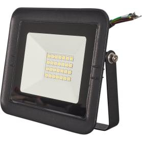 Прожектор светодиодный Старт 65 SP, 20 Вт