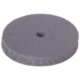 Круг полировальный Dremel, 22.5 мм