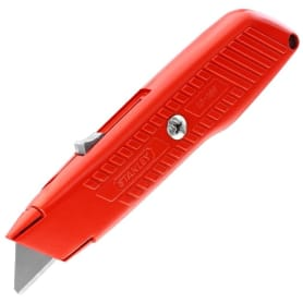 Нож Stanley 155 мм