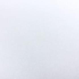 Малярный флизелин Practic Vlies Band 1.06 м 130 г/м²