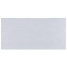 Плитка настенная «Новус» 30х60 см 1.62 м² цвет белый