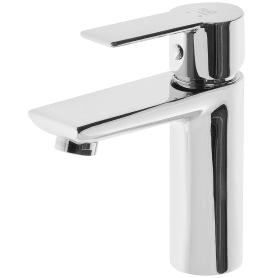 Набор смесителей для ванной комнаты Scandi Start