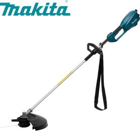 Триммер электрический Makita UR3502, 1000 Вт