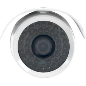Комплект уличного видеонаблюдения VHD-Kit214S