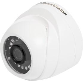 Камера AHD VHD210 1 Мп внутренняя