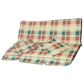 Диван кровати с доставкой