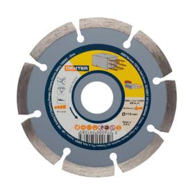 Диск по бетону купить в красноярске заказать бетон абакан