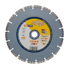 диск по бетону купить в оренбурге