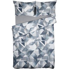 Комплект постельного белья «Barte», 1.5-спальный, поплин