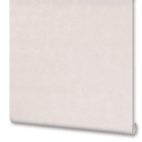 Обои на флизелиновой основе «Ricciolo», 1.06x10 м, цвет серый, без подбора рисунка