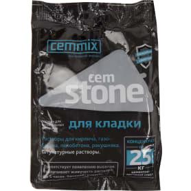 Добавка для кладки CemStone, концентрат, саше