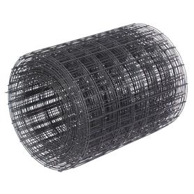 Сетка кладочная, 50х50х2.2 мм, 0,35х15 м