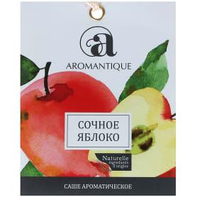 Ароматизированное саше «Сочное яблоко»