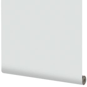 Обои флизелиновые Inspire PABLO серые 1.06 м 77001-16