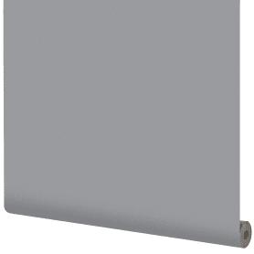 Обои флизелиновые Inspire PABLO серые 1.06 м 77001-41