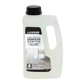 Средства для очистки и ухода за плиткой 1 л