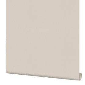 Обои флизелиновые Inspire коричневые 1.06 м 636154