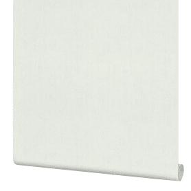 Обои флизелиновые Inspire белые 1.06 м 636178