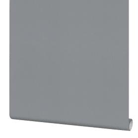 Обои флизелиновые Inspire серые 1.06 м 636185