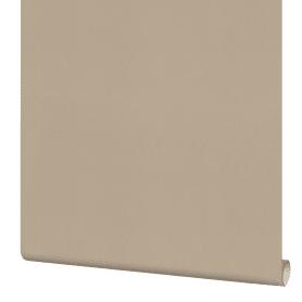 Обои флизелиновые Inspire коричневые 1.06 м 636192