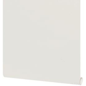 Обои флизелиновые Inspire белые 1.06 м 636833