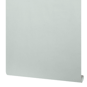 Обои флизелиновые Inspire серые 1.06 м 636857