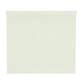 Обои флизелиновые Inspire серые 1.06 м 636864