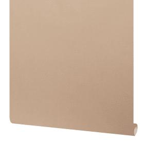 Обои флизелиновые Inspire Carolyn коричневые 1.06 м 636871