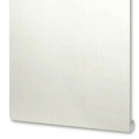 Обои флизелиновые Inspire светло-серые 1.06 м 636253