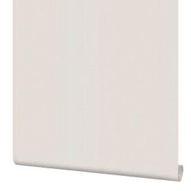 Обои флизелиновые Палитра Lagom серые 1.06 м PL71103-14