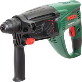 Перфоратор SDS-plus Bosch PBH 2900 RE, 730 Вт, 2.7 Дж